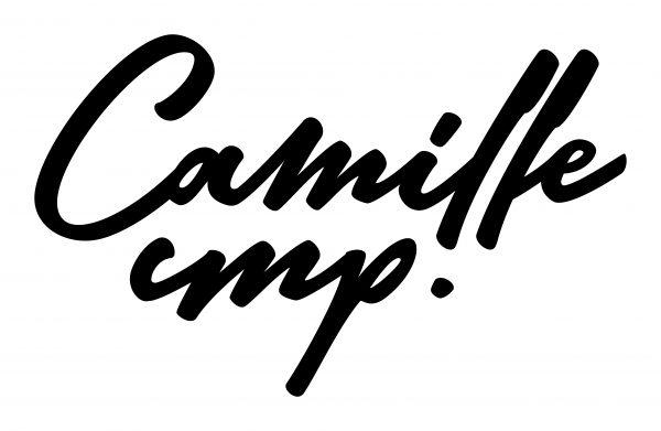 CMJN_LOGO_CAMILLE_V-600x391